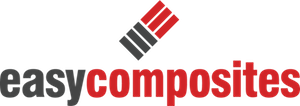 Easy Composites Ltd
